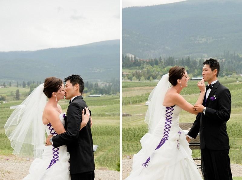 Private Orchard Kelowna Wedding (16)