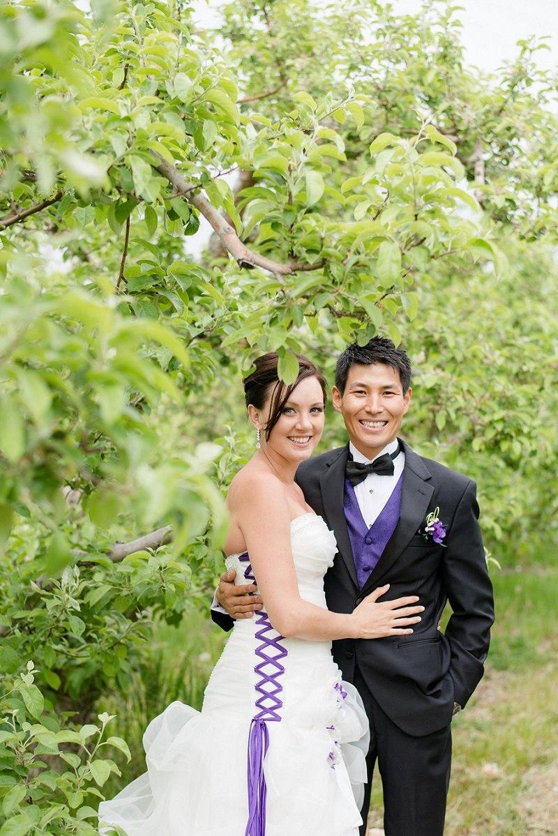 Private Orchard Kelowna Wedding (17)