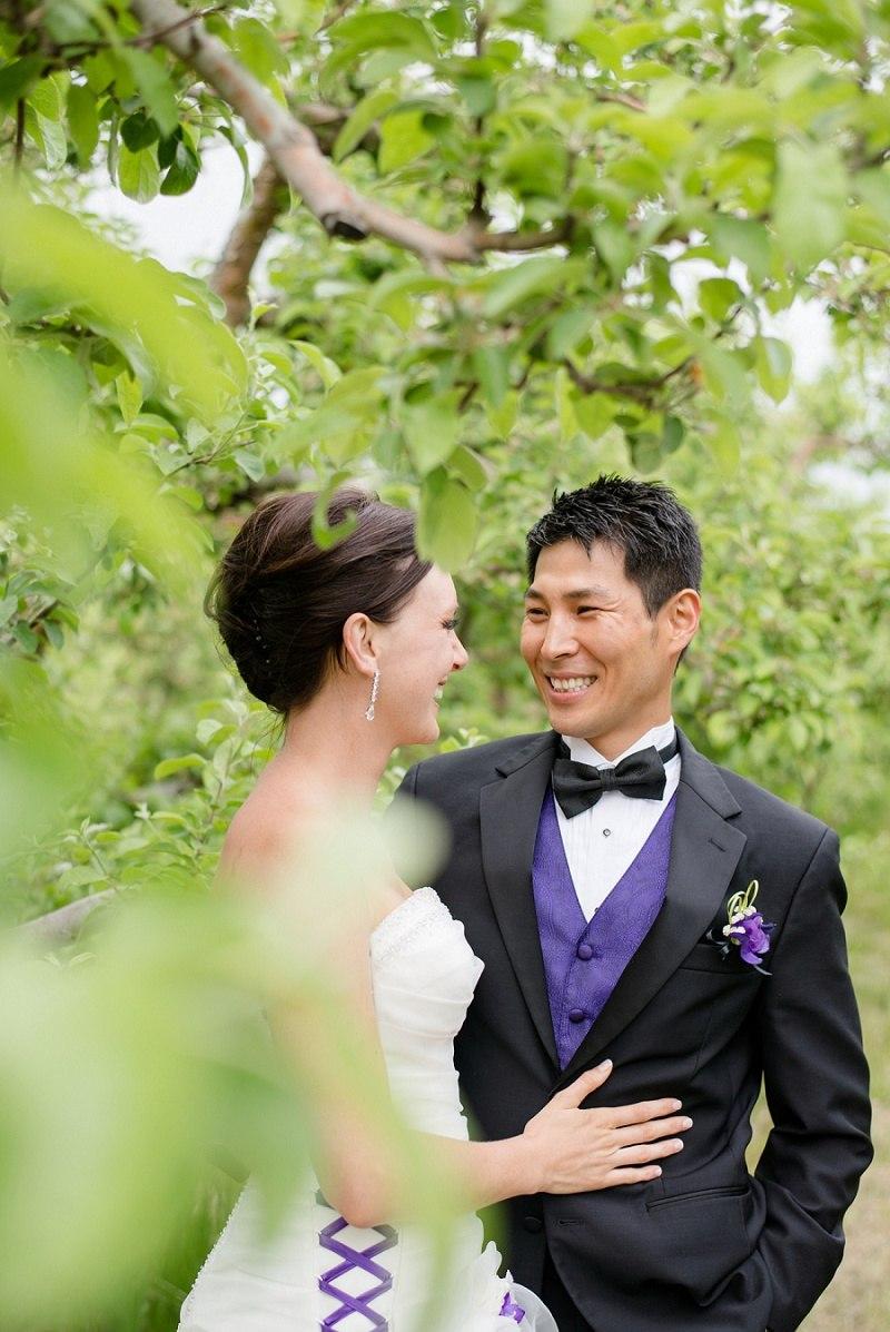 Private Orchard Kelowna Wedding (18)