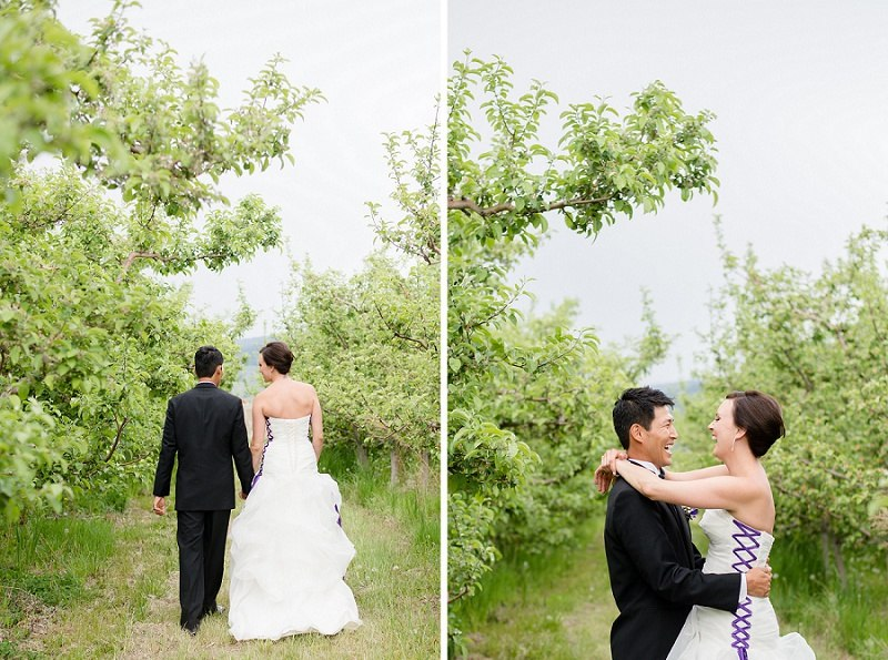 Private Orchard Kelowna Wedding (19)