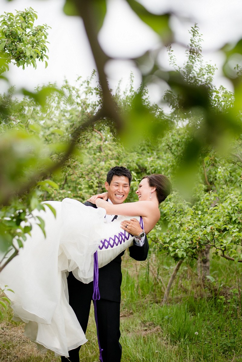 Private Orchard Kelowna Wedding (20)