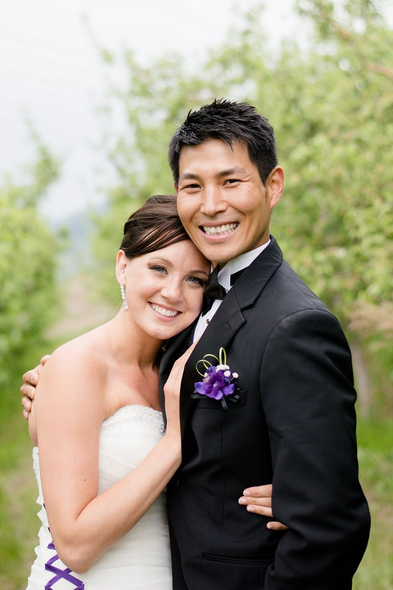 Private Orchard Kelowna Wedding (21)