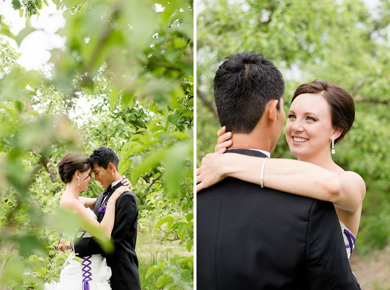 Private Orchard Kelowna Wedding (22)