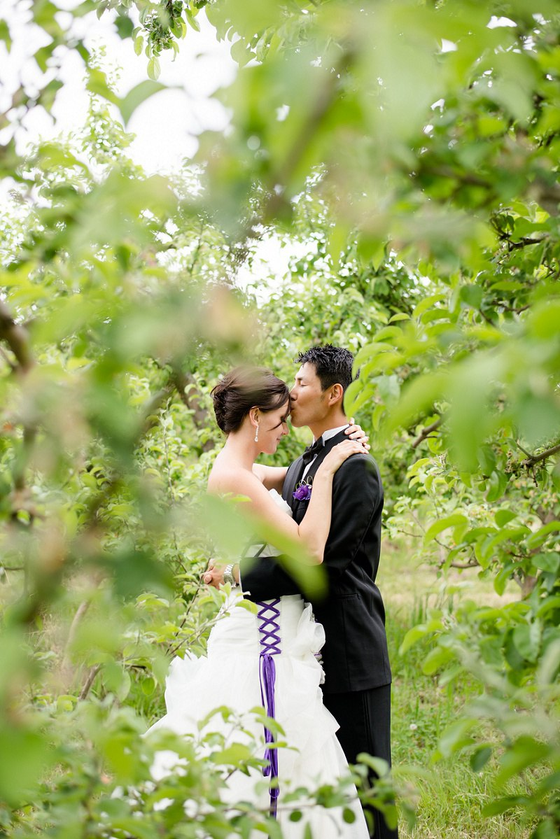 Private Orchard Kelowna Wedding (23)