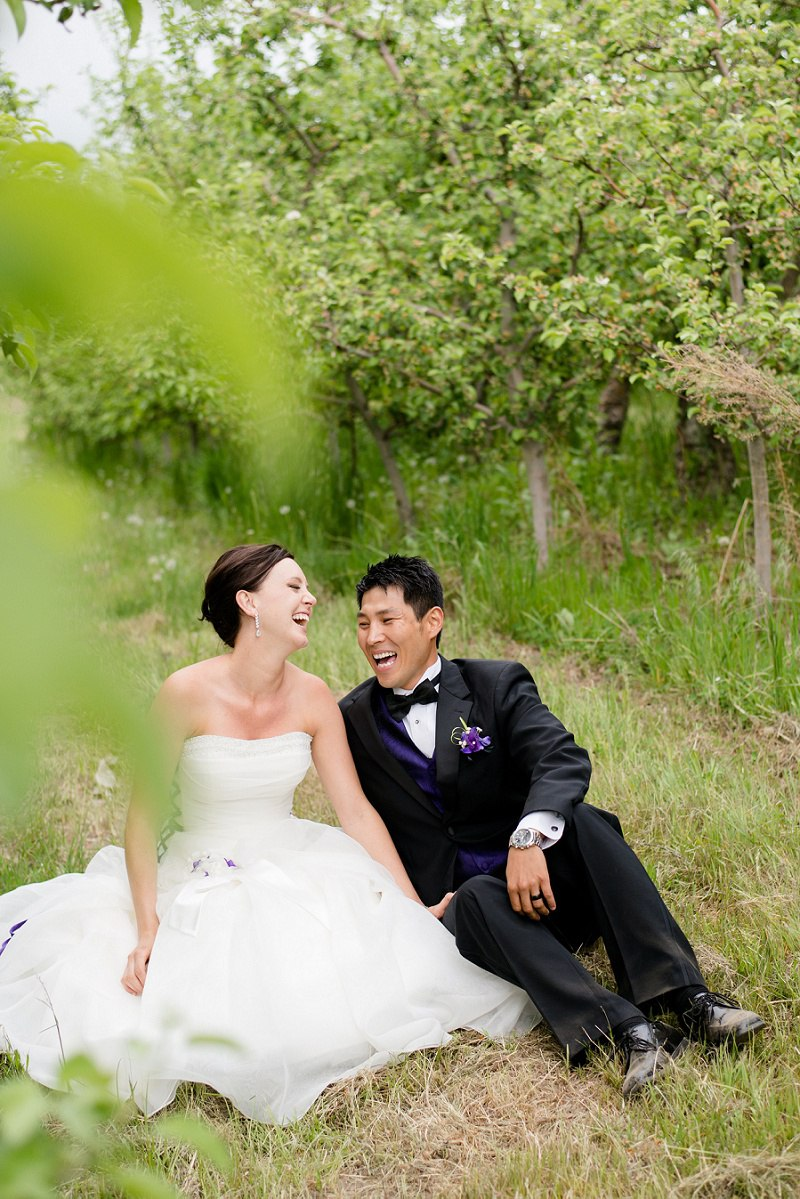 Private Orchard Kelowna Wedding (25)