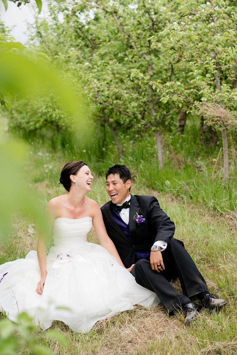Private Orchard Kelowna Wedding (25)