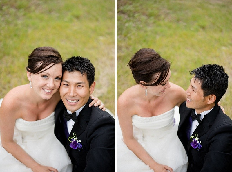 Private Orchard Kelowna Wedding (26)