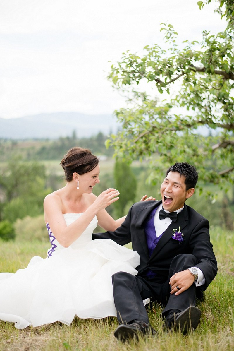 Private Orchard Kelowna Wedding (27)