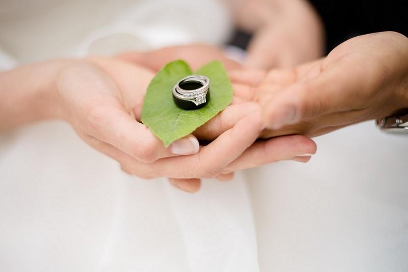 Private Orchard Kelowna Wedding (28)