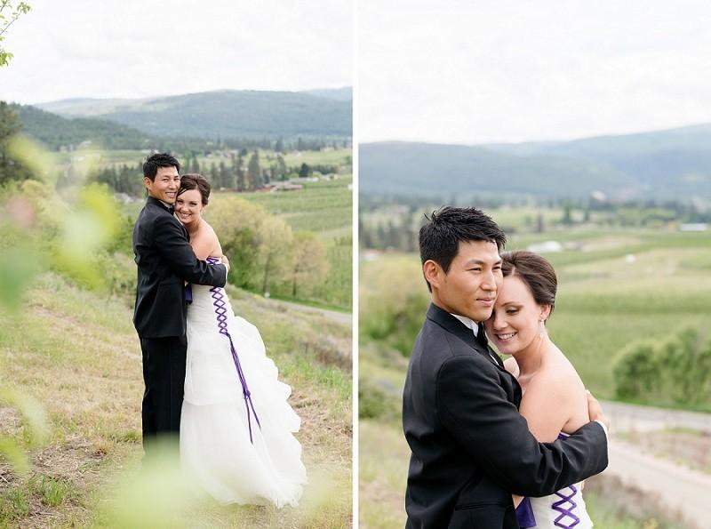Private Orchard Kelowna Wedding (29)