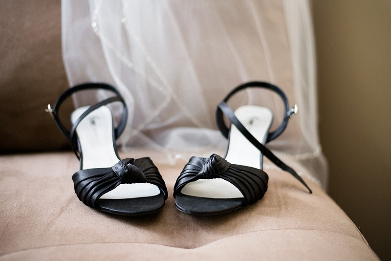 Private Orchard Kelowna Wedding (3)