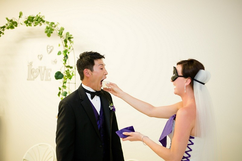 Private Orchard Kelowna Wedding (34)