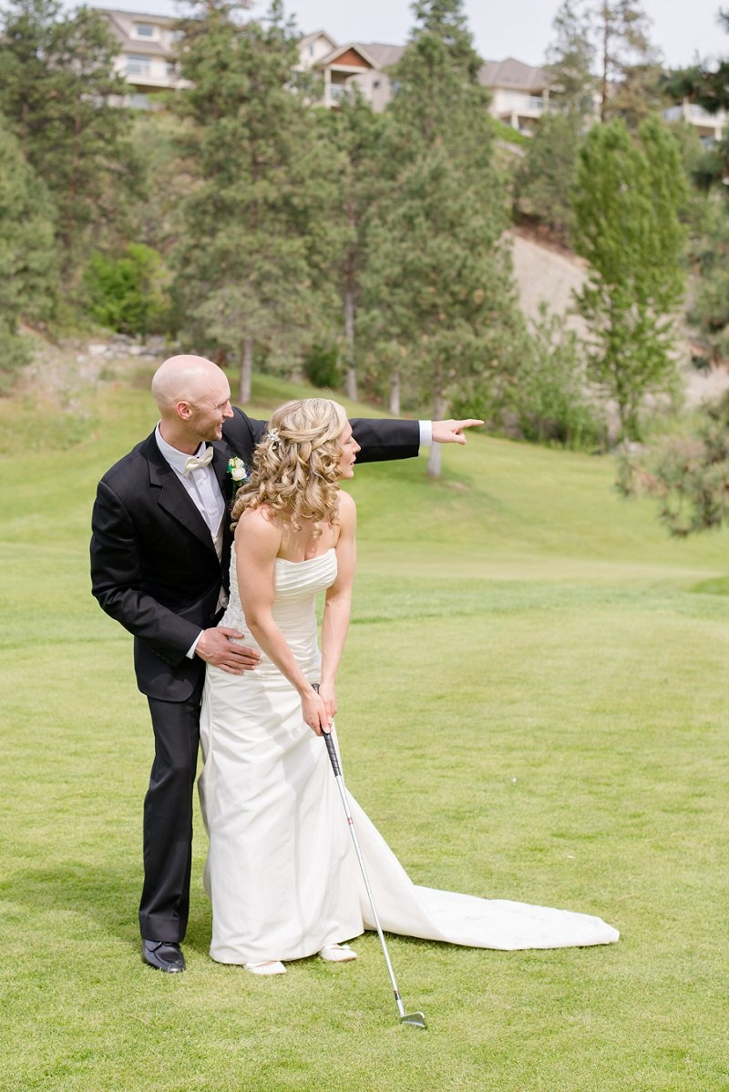 Sunset Ranch Wedding (19)