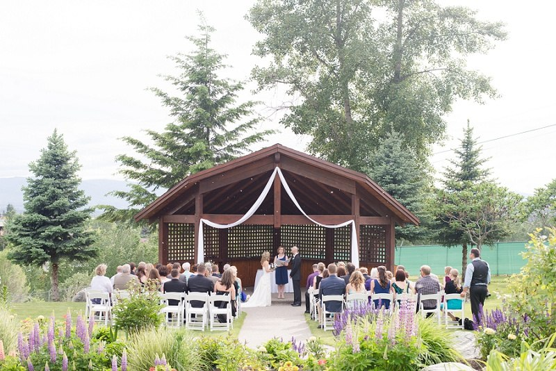 Sunset Ranch Wedding (31)