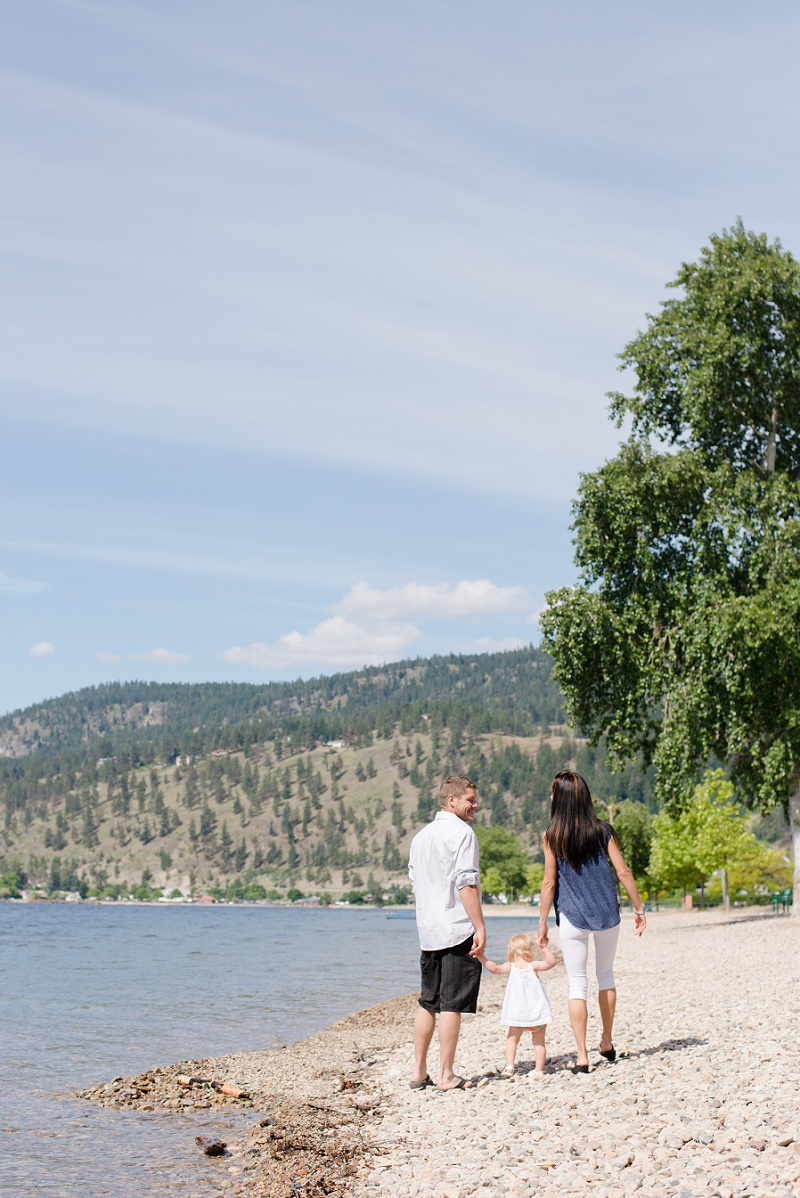 Peachland Photography (10)