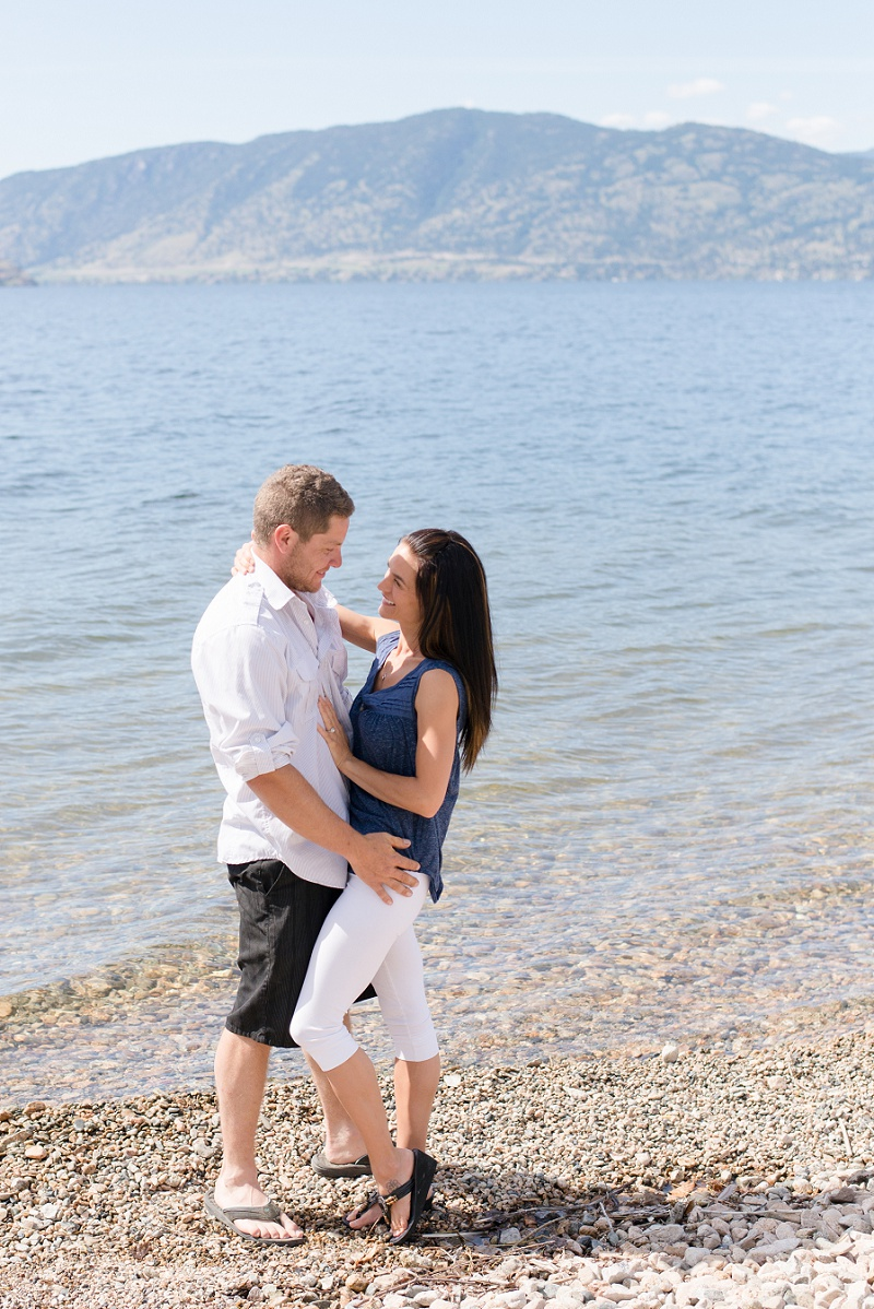 Peachland Photography (16)