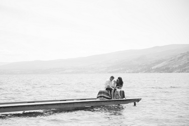 Peachland Photography (18)