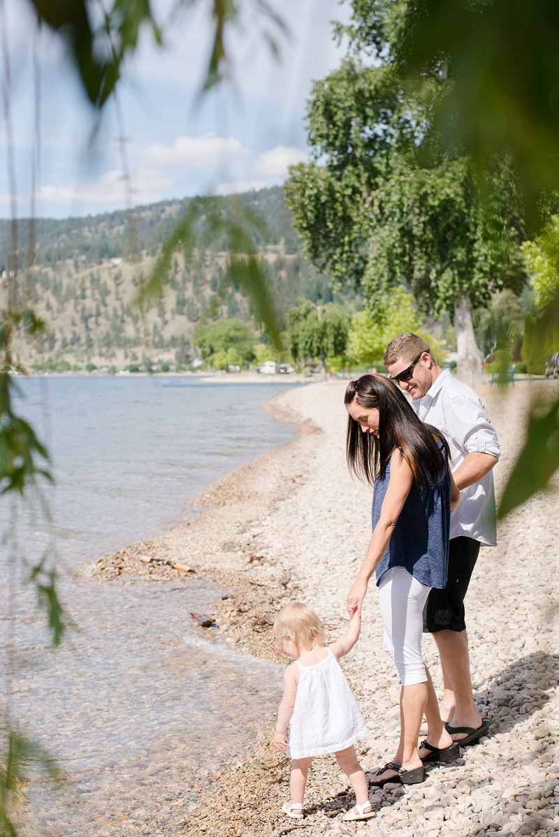 Peachland Photography (7)