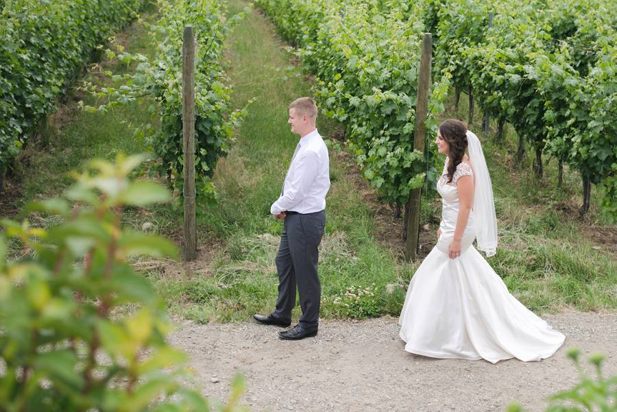 Kelowna Wedding Photographer_0192