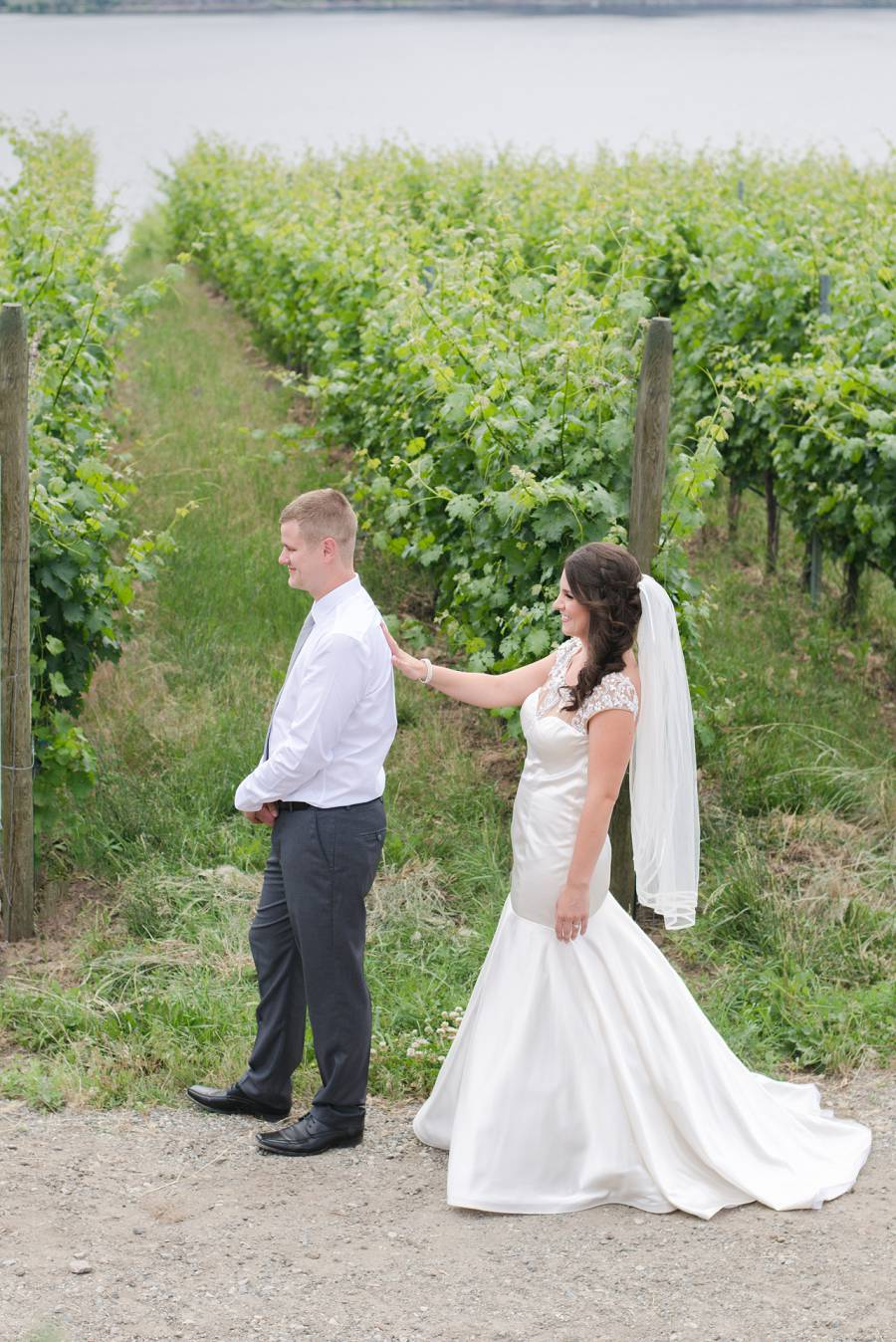Kelowna Wedding Photographer_0193