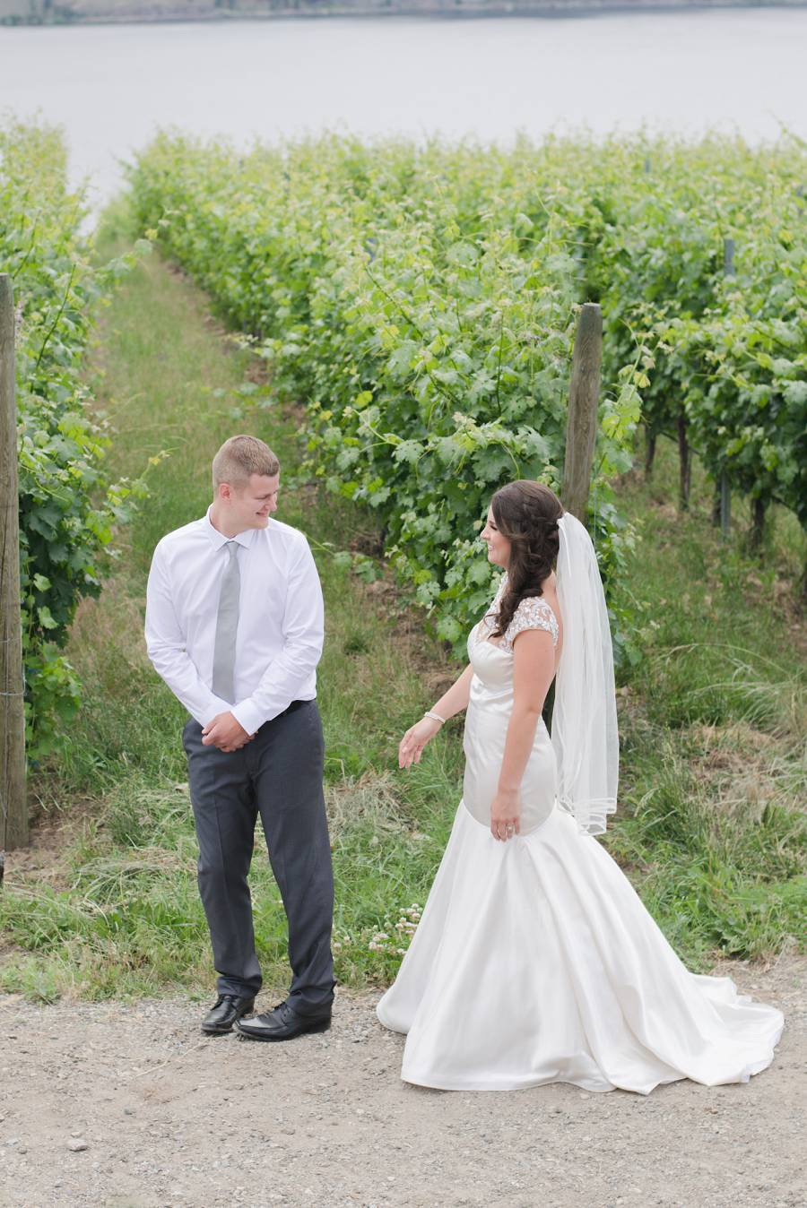 Kelowna Wedding Photographer_0194