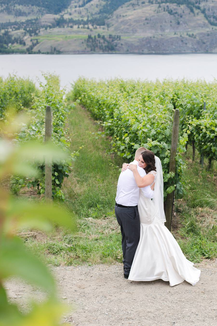 Kelowna Wedding Photographer_0197