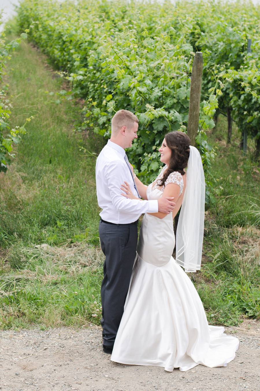 Kelowna Wedding Photographer_0198