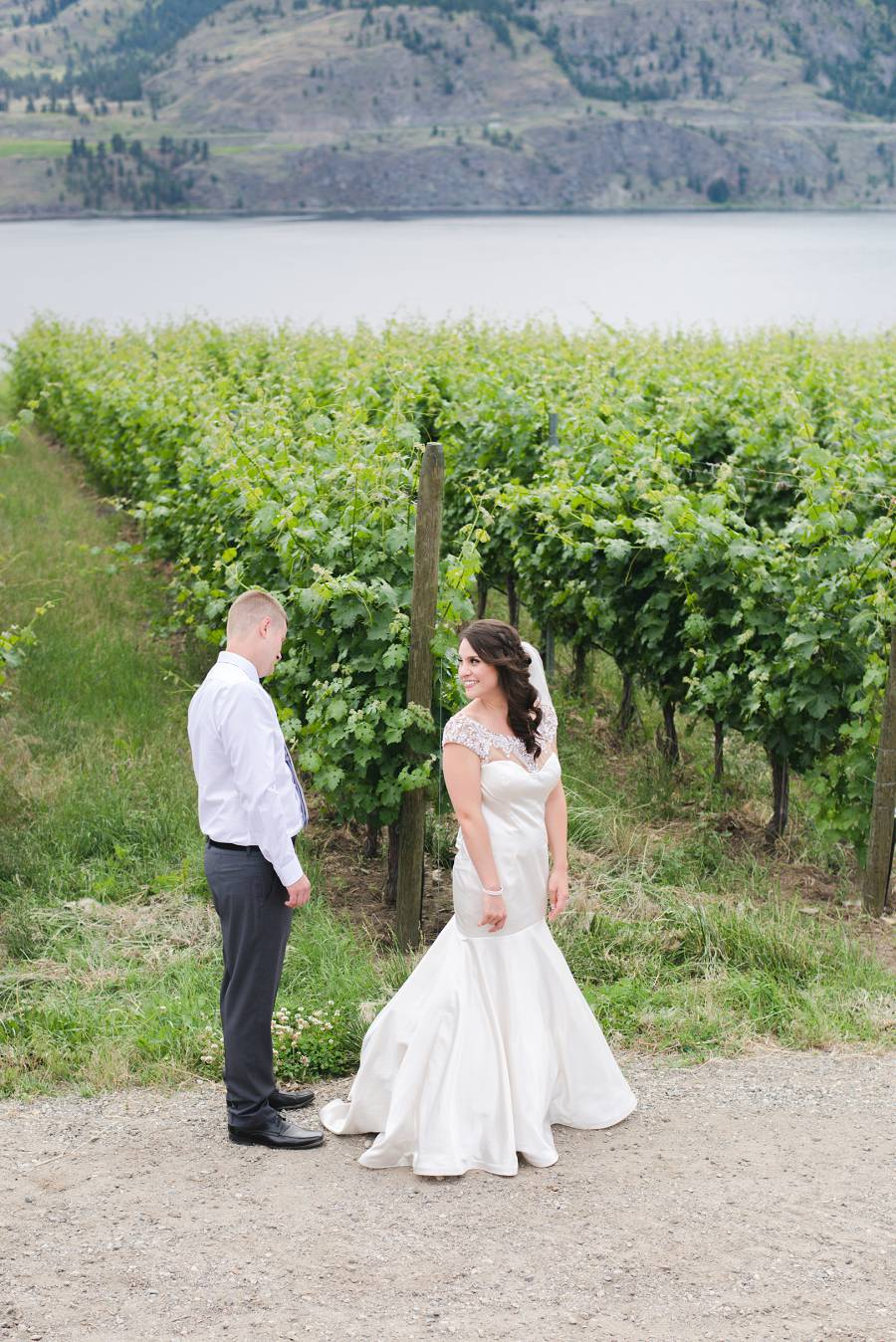 Kelowna Wedding Photographer_0200