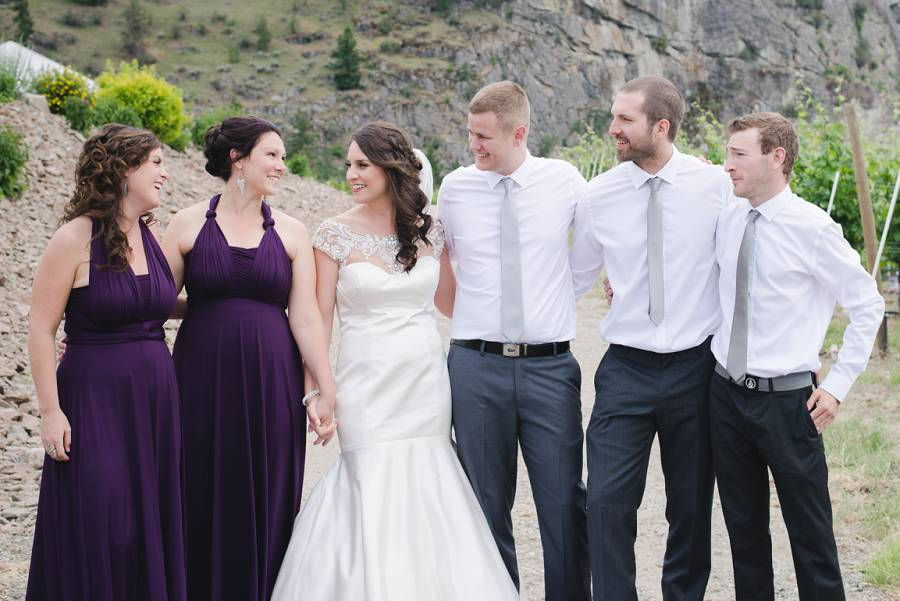 Kelowna Wedding Photographer_0203