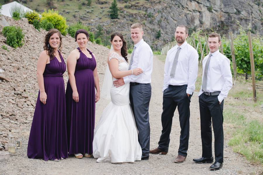Kelowna Wedding Photographer_0204