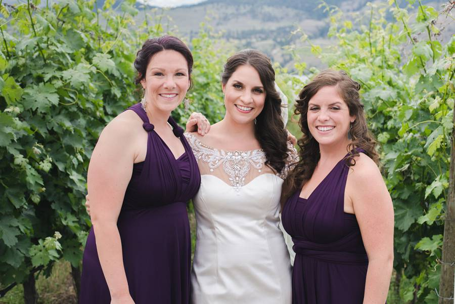 Kelowna Wedding Photographer_0206