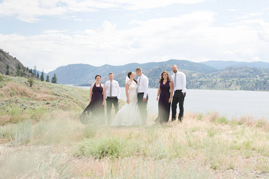 Kelowna Wedding Photographer_0209
