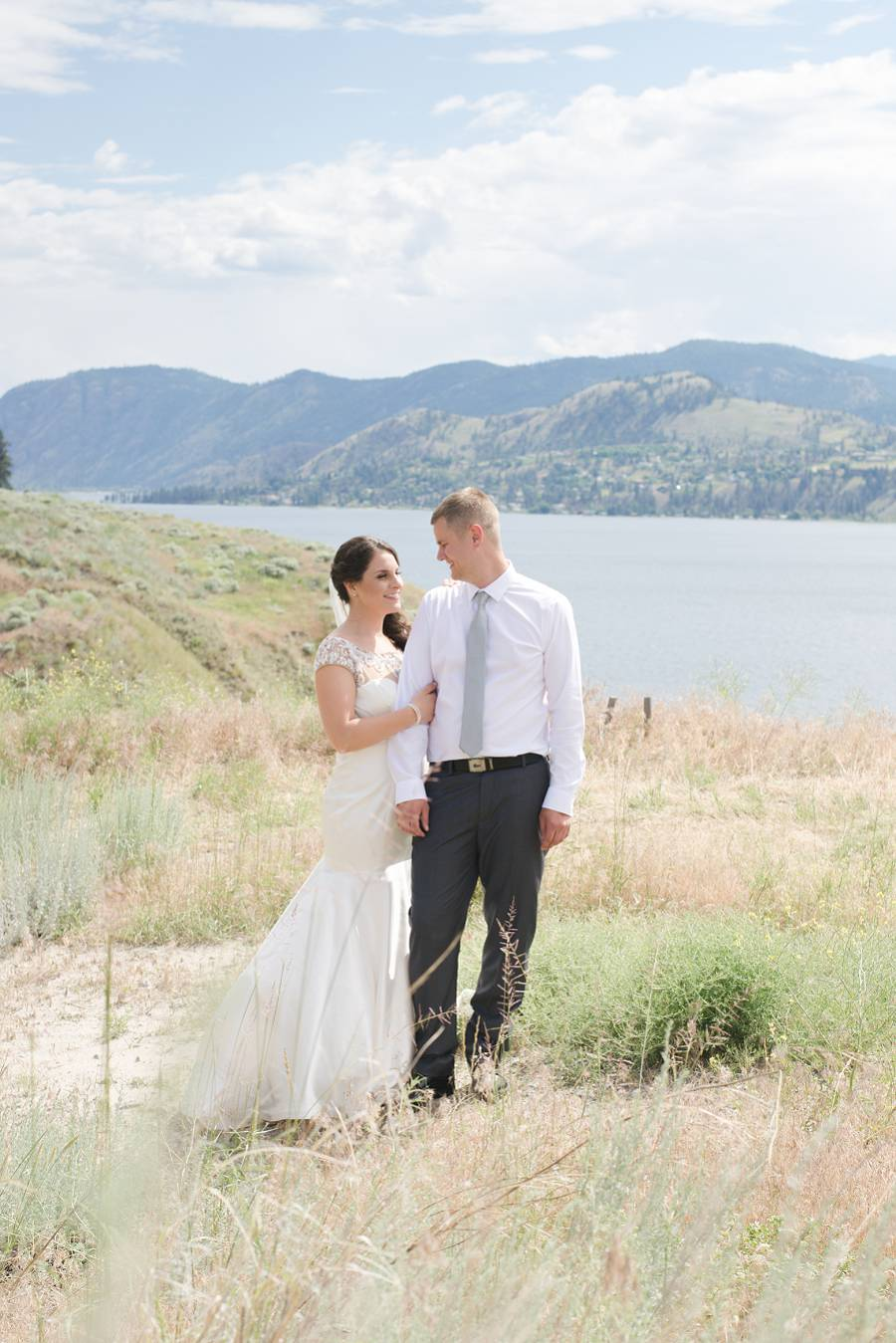 Kelowna Wedding Photographer_0212