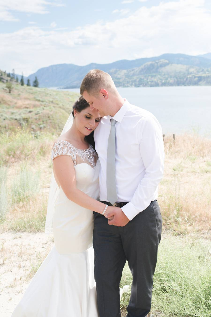 Kelowna Wedding Photographer_0214