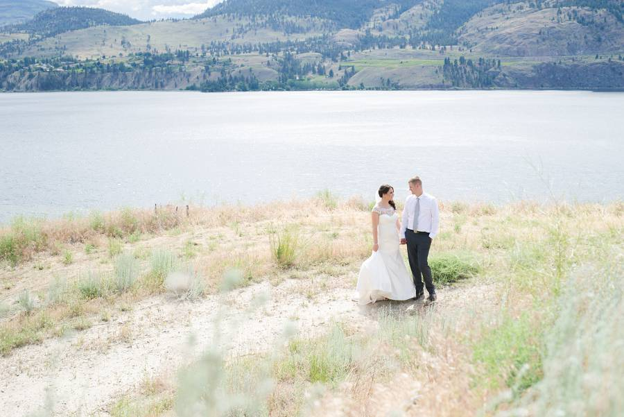 Kelowna Wedding Photographer_0217