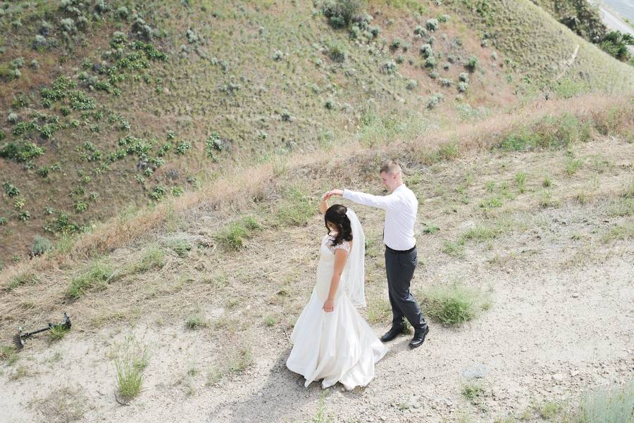Kelowna Wedding Photographer_0222
