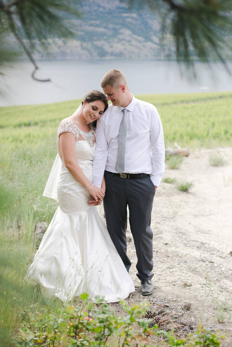 Kelowna Wedding Photographer_0233