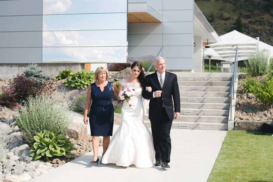 Kelowna Wedding Photographer_0241