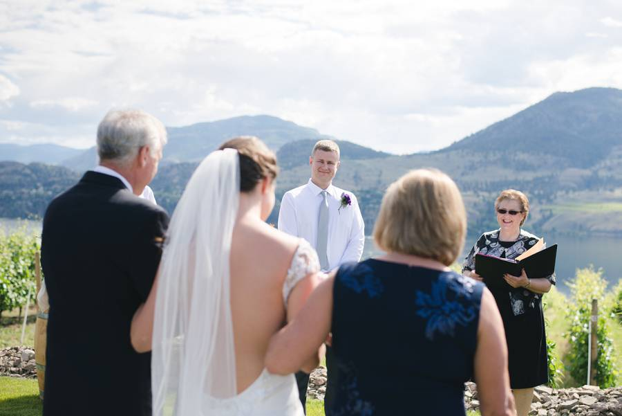 Kelowna Wedding Photographer_0244