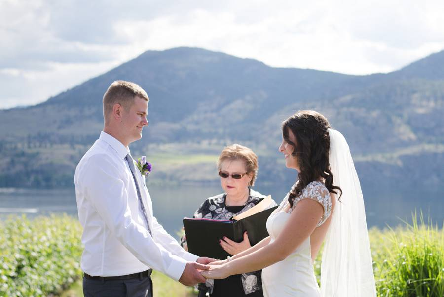 Kelowna Wedding Photographer_0247