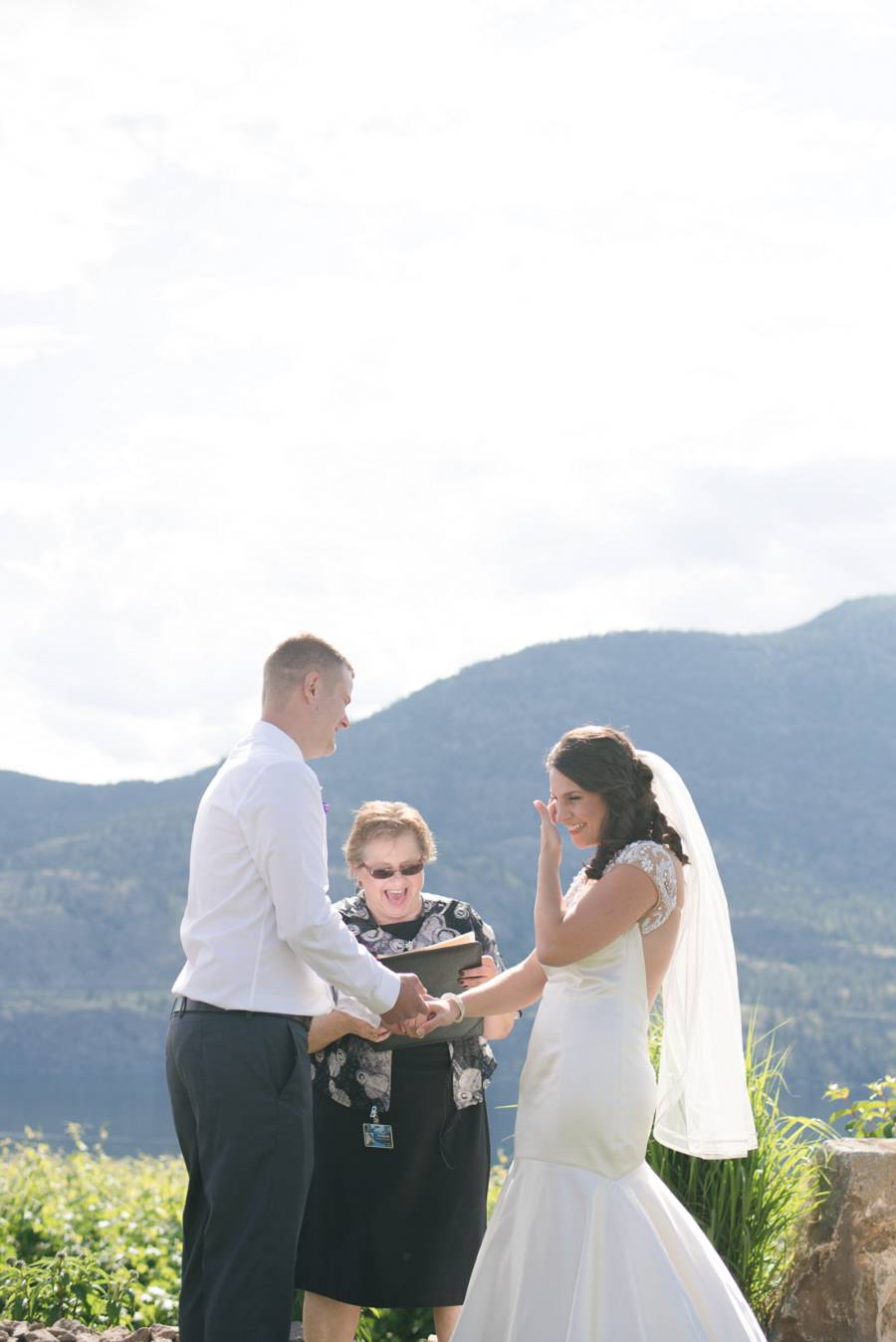 Kelowna Wedding Photographer_0251