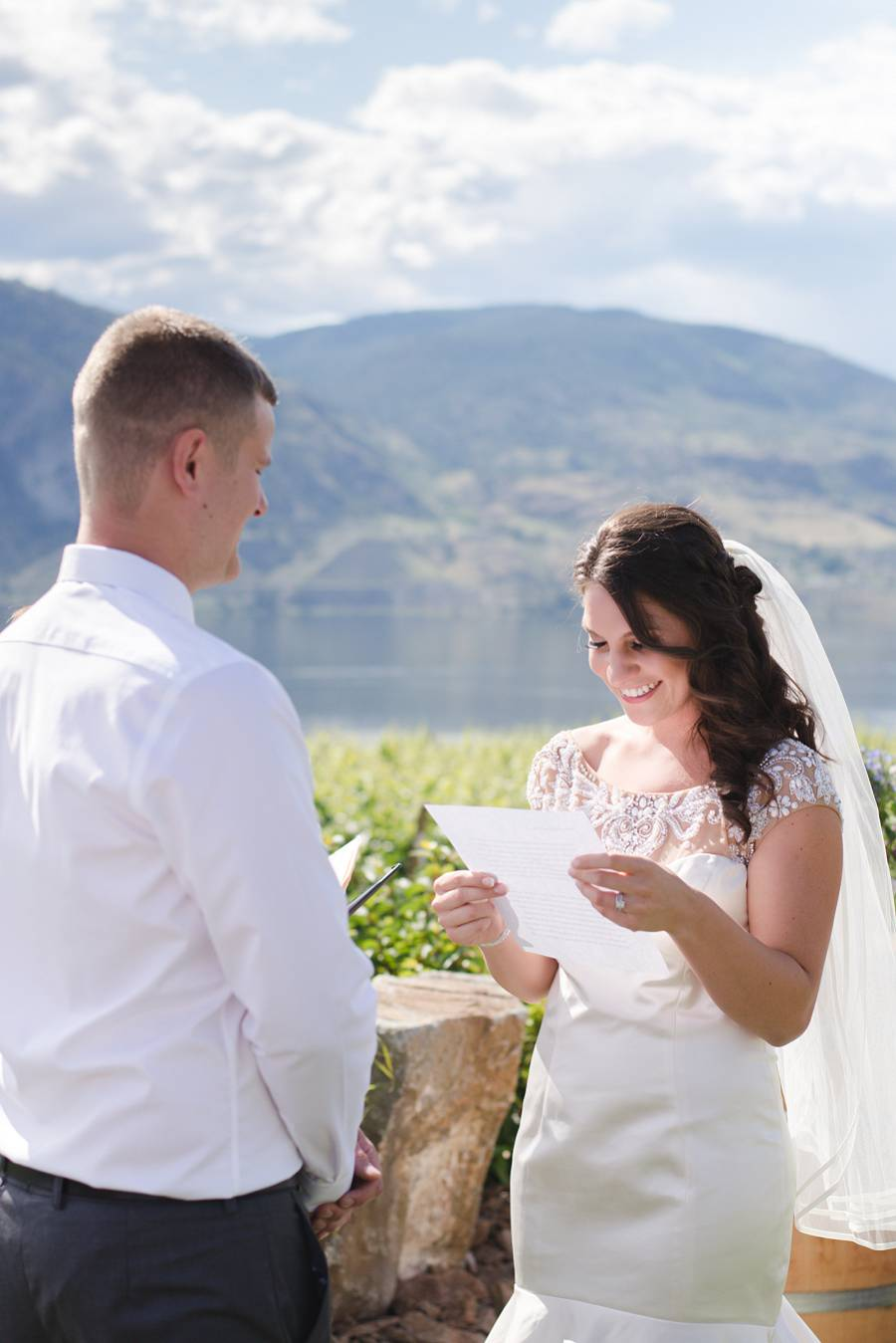 Kelowna Wedding Photographer_0255