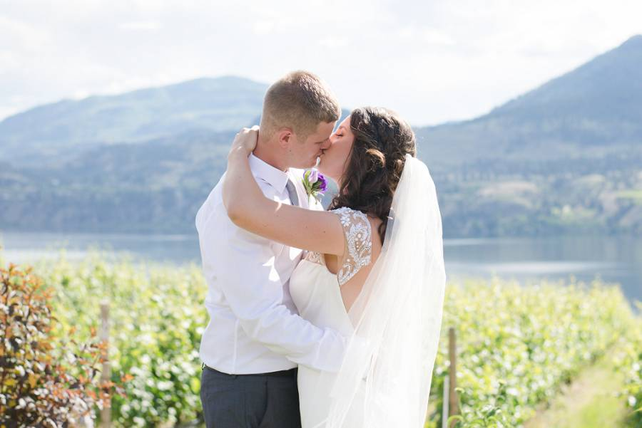 Kelowna Wedding Photographer_0256