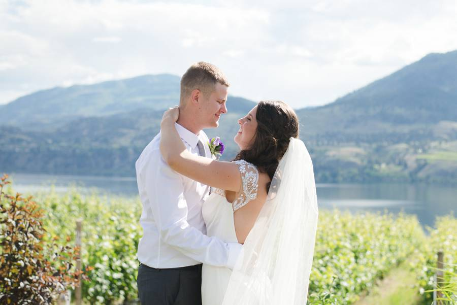 Kelowna Wedding Photographer_0257