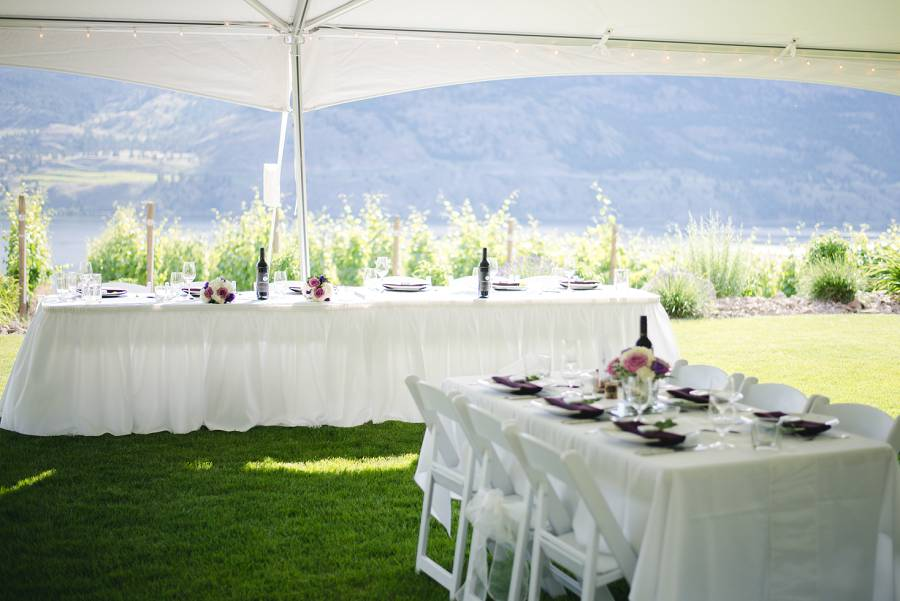 Kelowna Wedding Photographer_0264