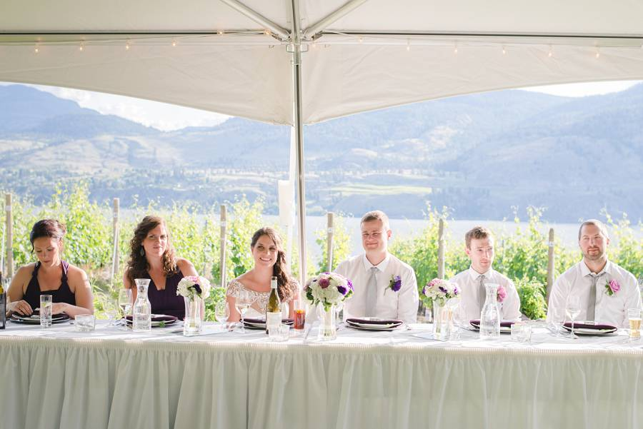 Kelowna Wedding Photographer_0273