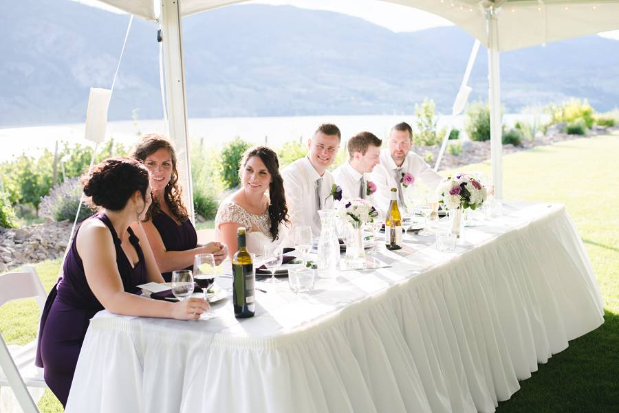Kelowna Wedding Photographer_0278