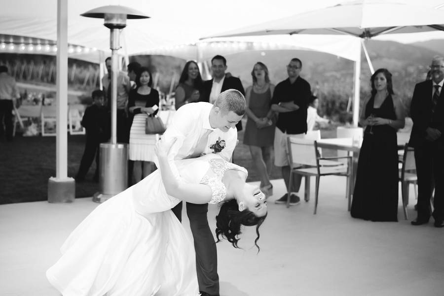 Kelowna Wedding Photographer_0305
