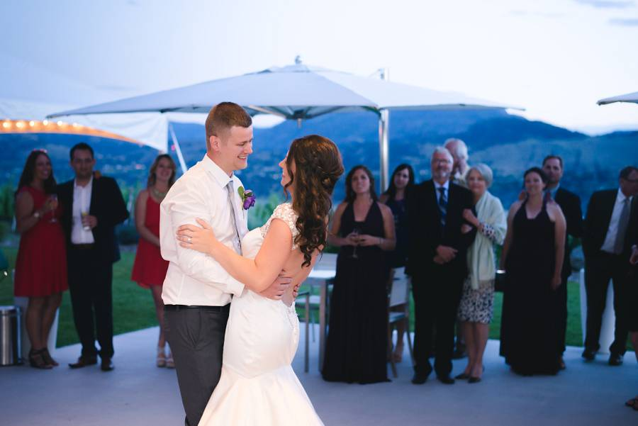 Kelowna Wedding Photographer_0306