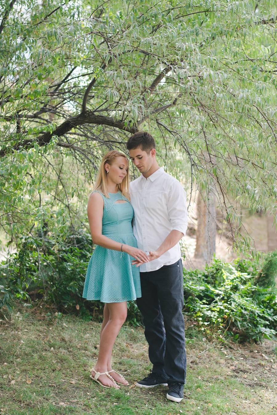 Kelowna Wedding Photographer_0327